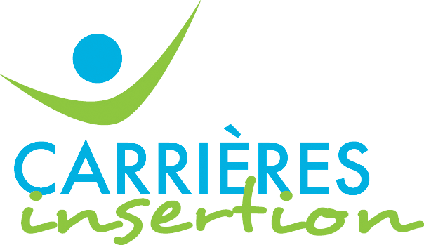 Carrières & Insertion Logo