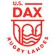 US Dax