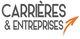 Carrières & Entreprises